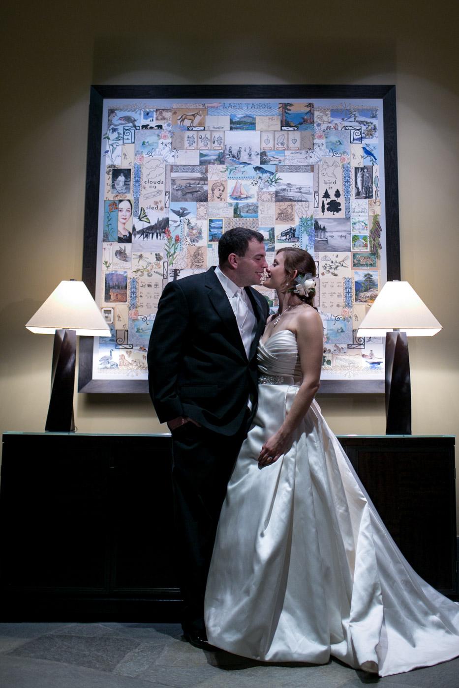 lake-tahoe-weddings-10