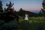 lake-tahoe-weddings-2-lake-tahoe-wedding-photographer