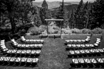 lake-tahoe-weddings-4-lake-tahoe-wedding-photographer