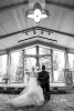 lake-tahoe-weddings-55
