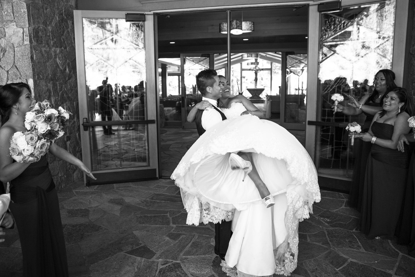 lake-tahoe-weddings-56