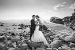 lake-tahoe-weddings-57