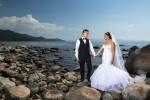 lake-tahoe-weddings-58