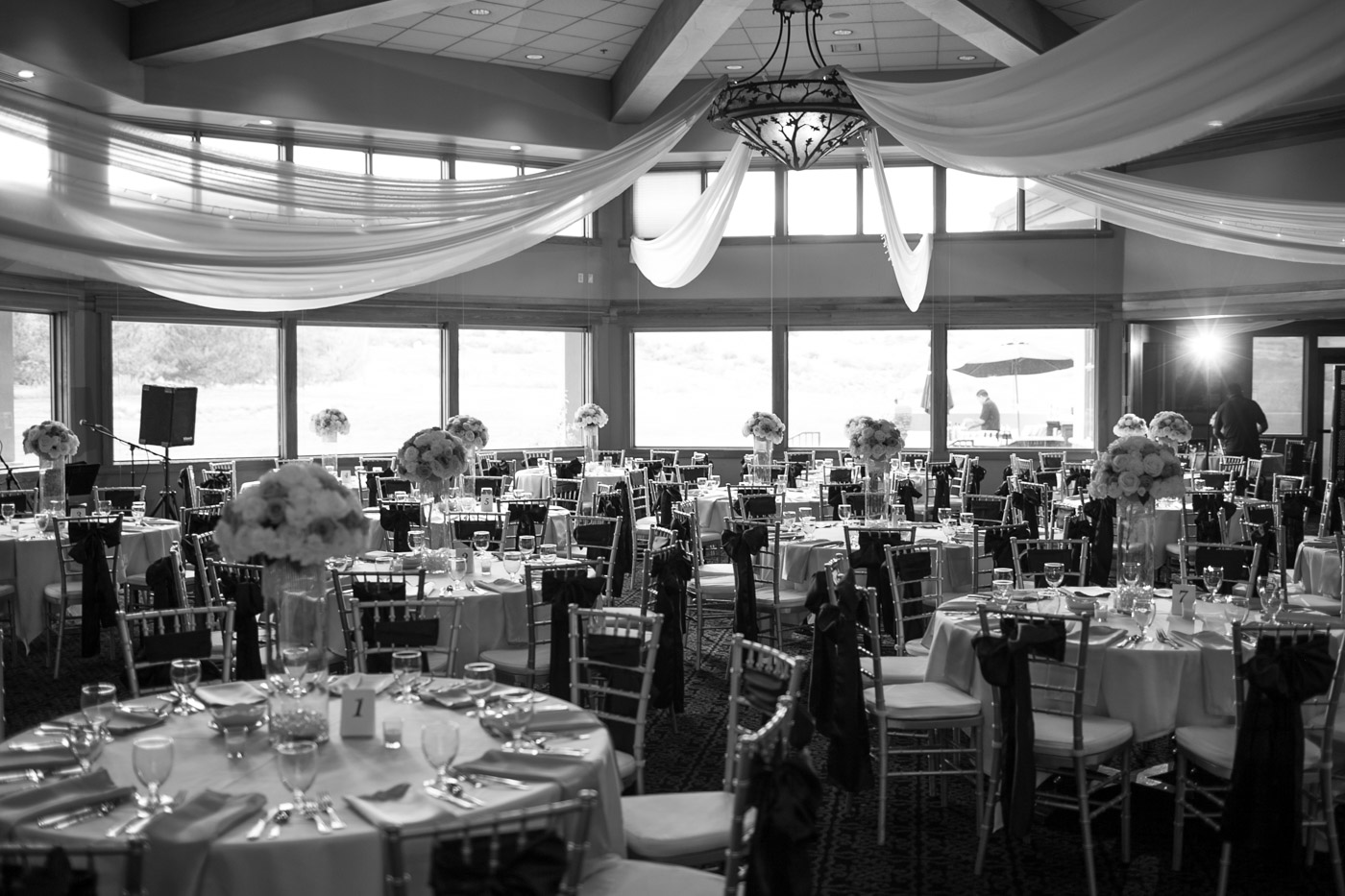 lake-tahoe-weddings-59