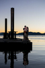 lake-tahoe-weddings-tahoe-3
