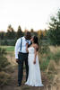 lake-tahoe-weddings-tahoe-4