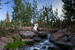 lake-tahoe-weddings-tahoe-5