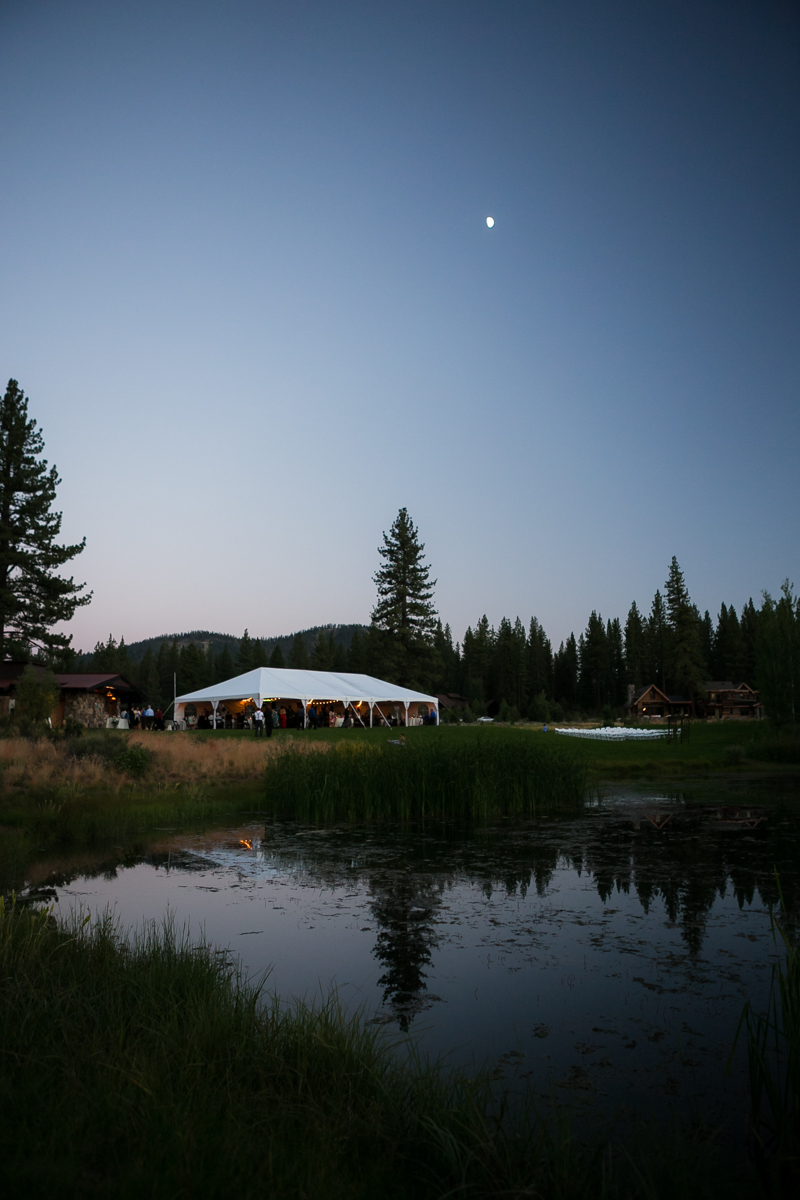 lake-tahoe-weddings-tahoe-7