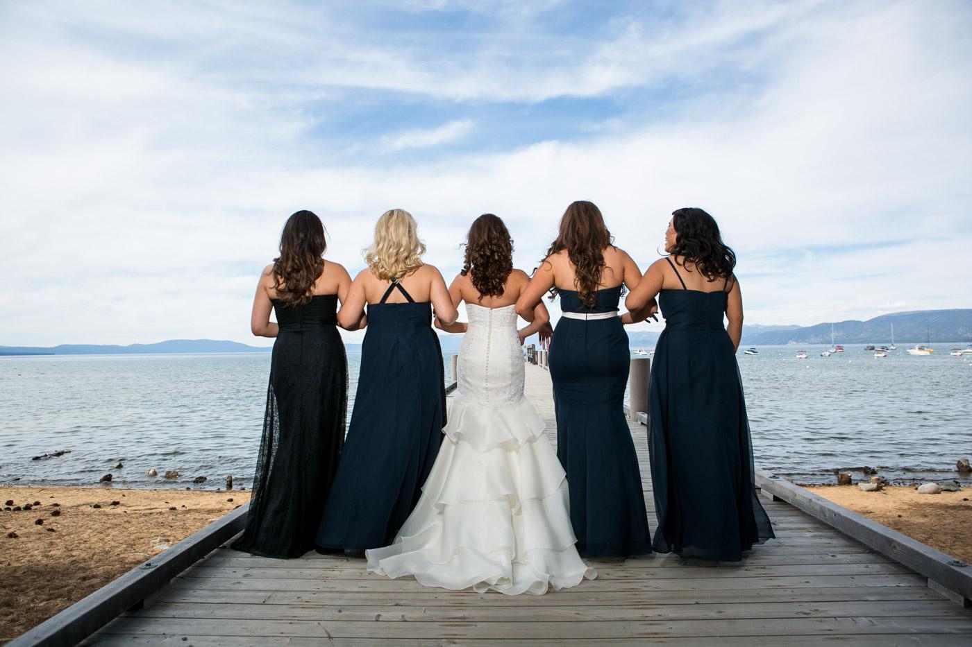 lake-tahoe-weddings-tahoe-weddings-1