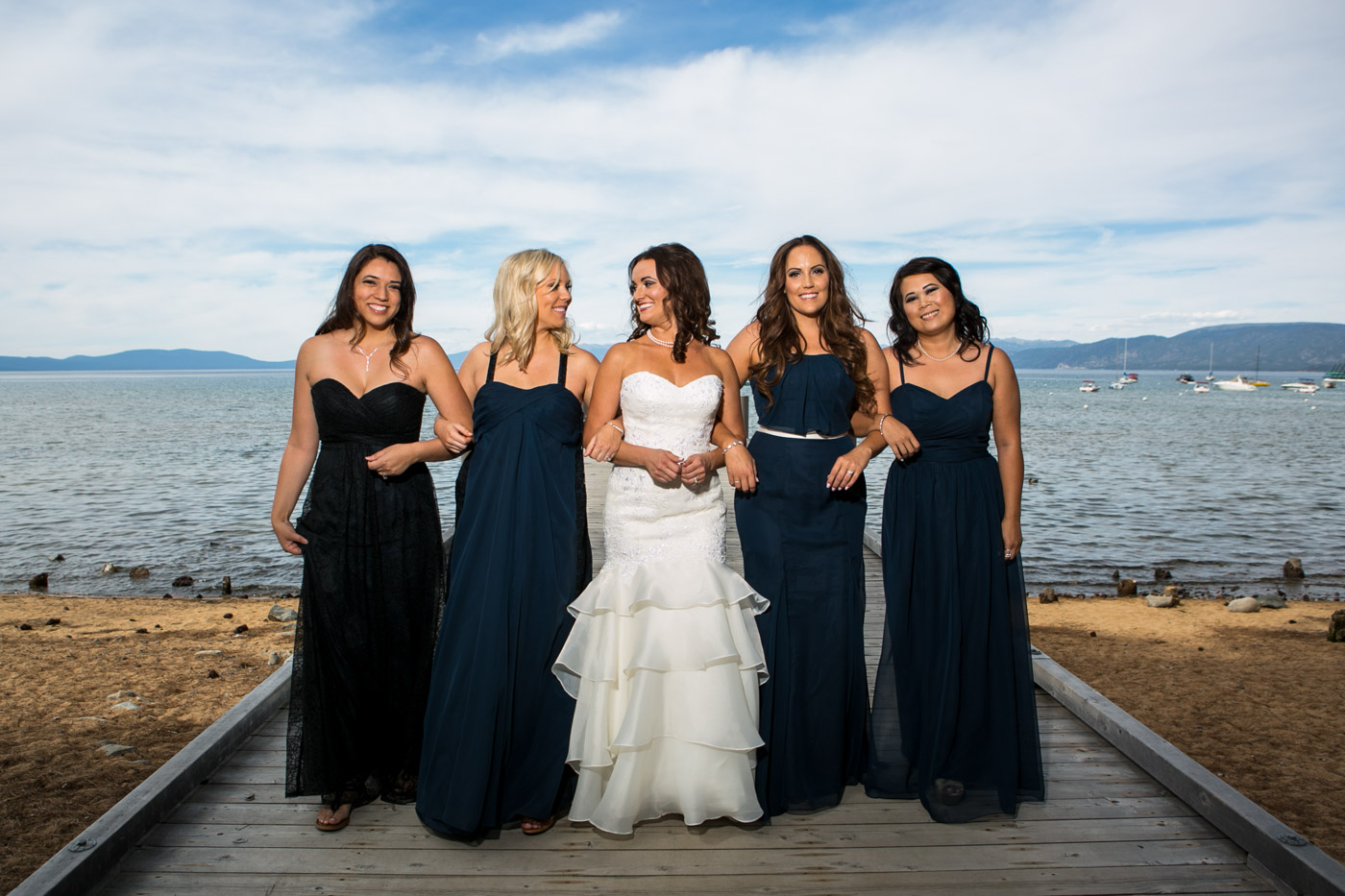 lake-tahoe-weddings-tahoe-weddings-3