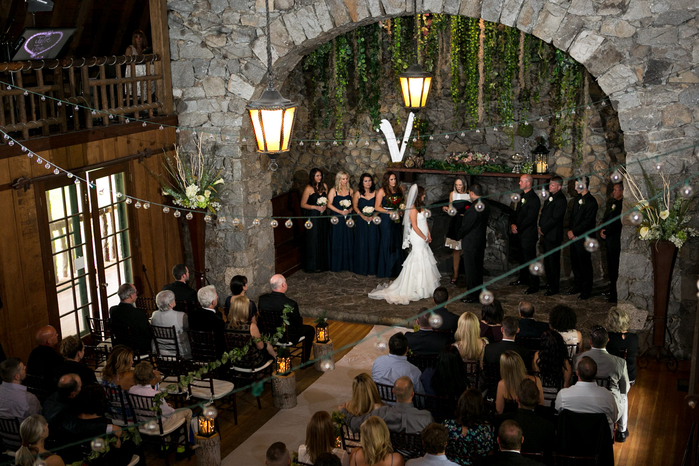 lake-tahoe-weddings-tahoe-weddings-5