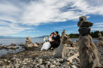 lake-tahoe-weddings-tahoe-weddings-6