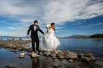 lake-tahoe-weddings-tahoe-weddings-7
