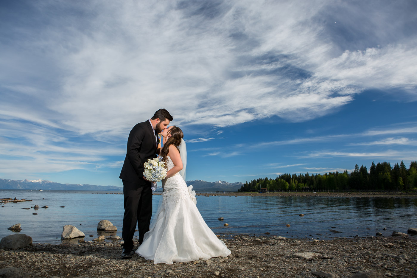 lake-tahoe-weddings-tahoe-weddings-8