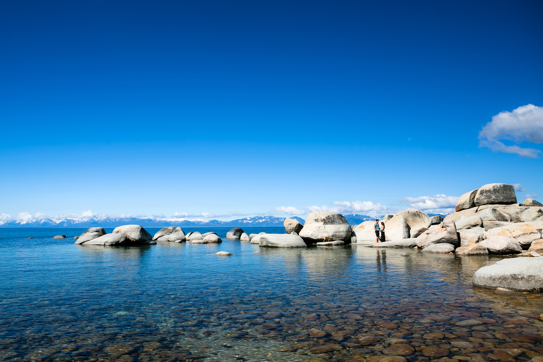 lake_Tahoe_engagement_8_beach_Tahoe