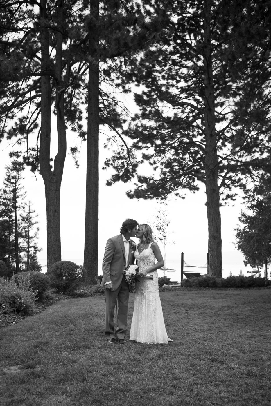 lake_tahoe_summer_wedding-5