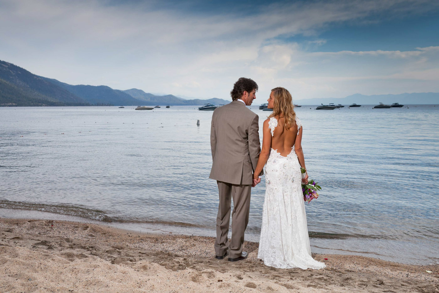 lake_tahoe_wedding1