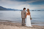 lake_tahoe_wedding1