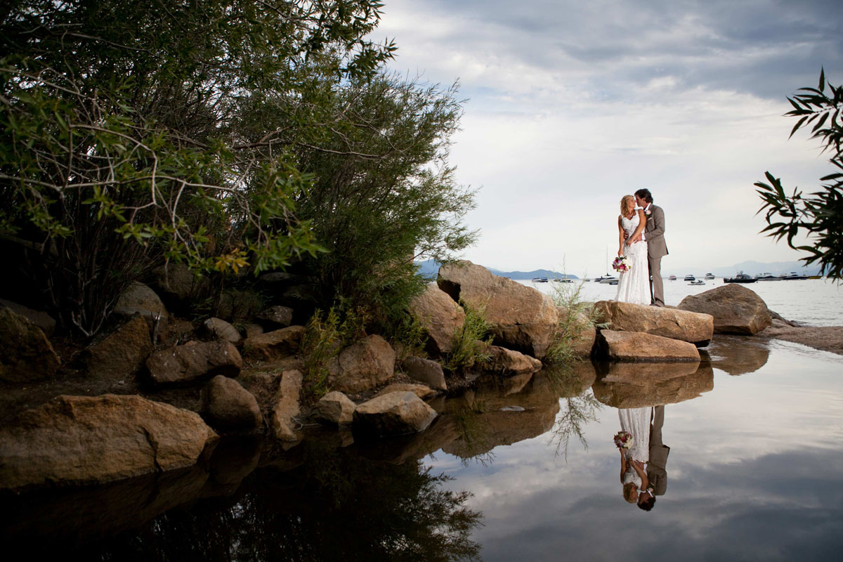 lake_tahoe_wedding_sunset_lake2