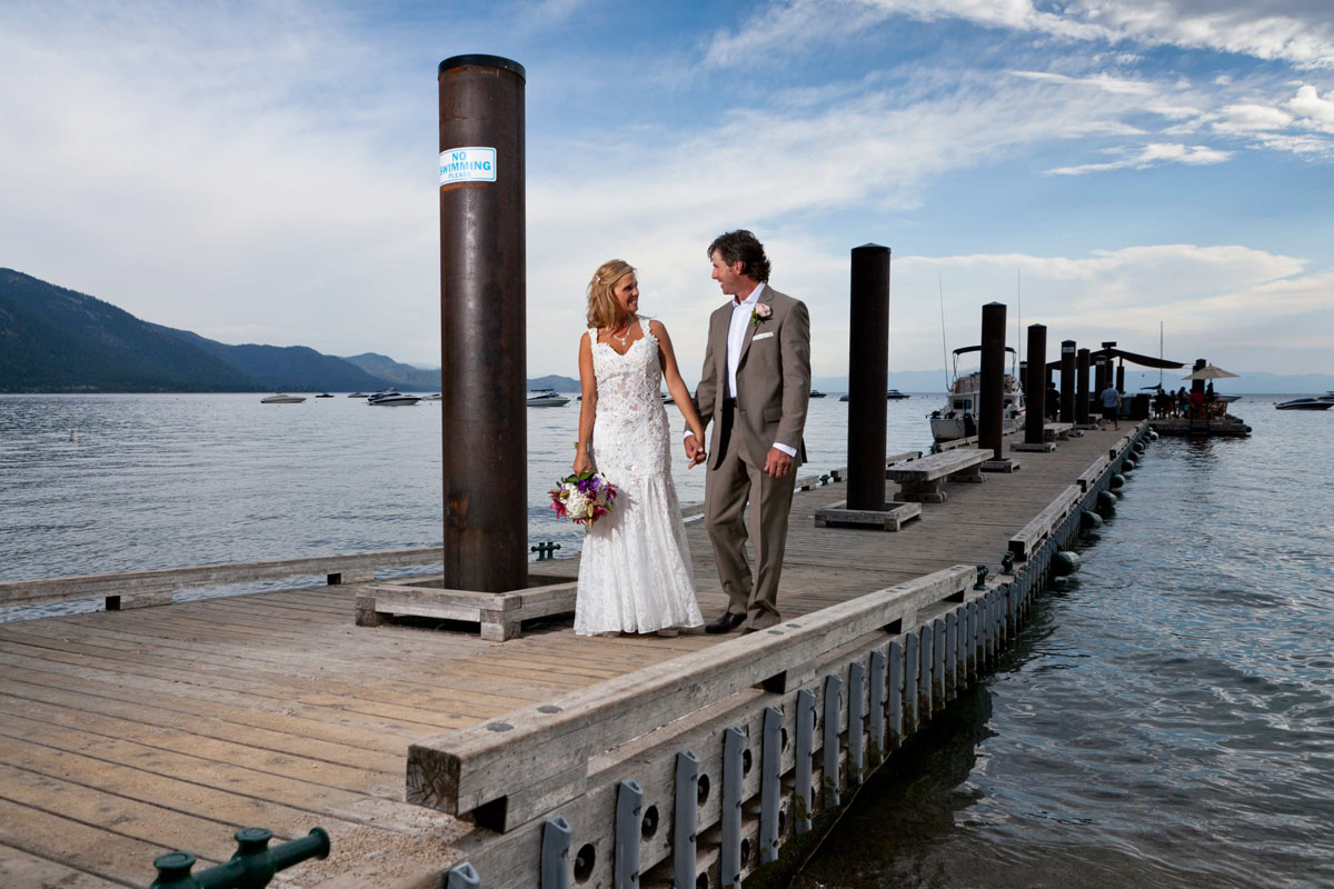 lake_tahoe_wedding_sunset_lake3