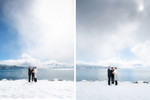 laketahoe-weddings-tahoe-2020-1