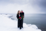 laketahoe-weddings-tahoe-2020-3