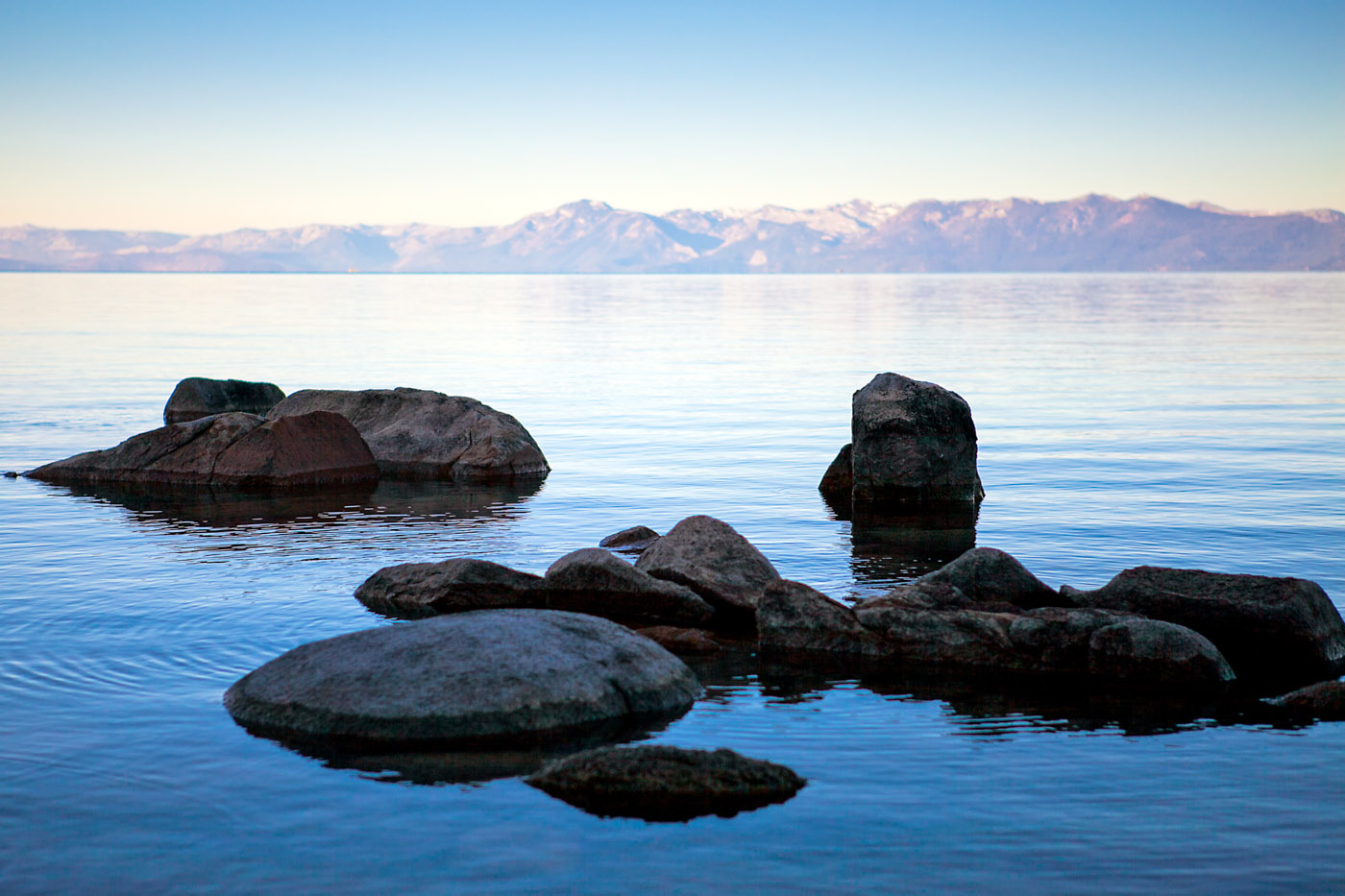 Click here to Buy It