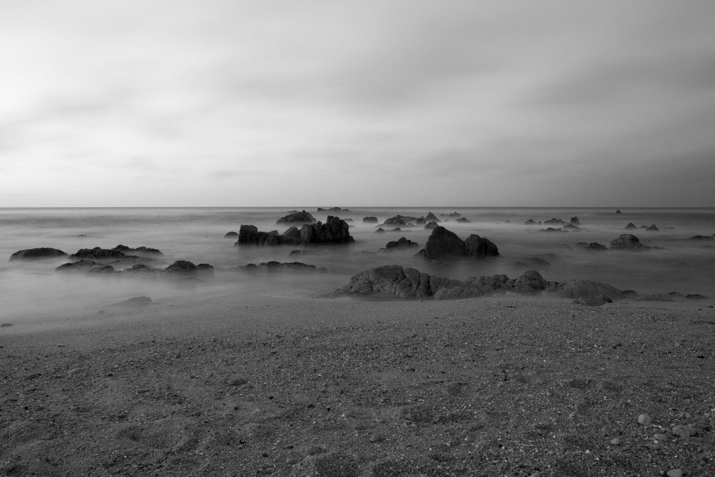landscape_photos-5