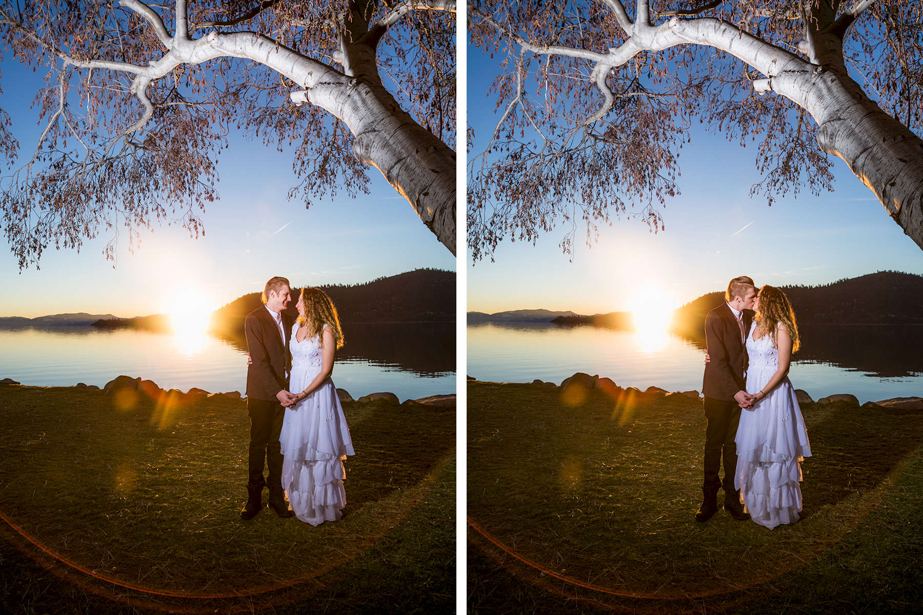 north-lake-tahoe-weddings-9-elopement