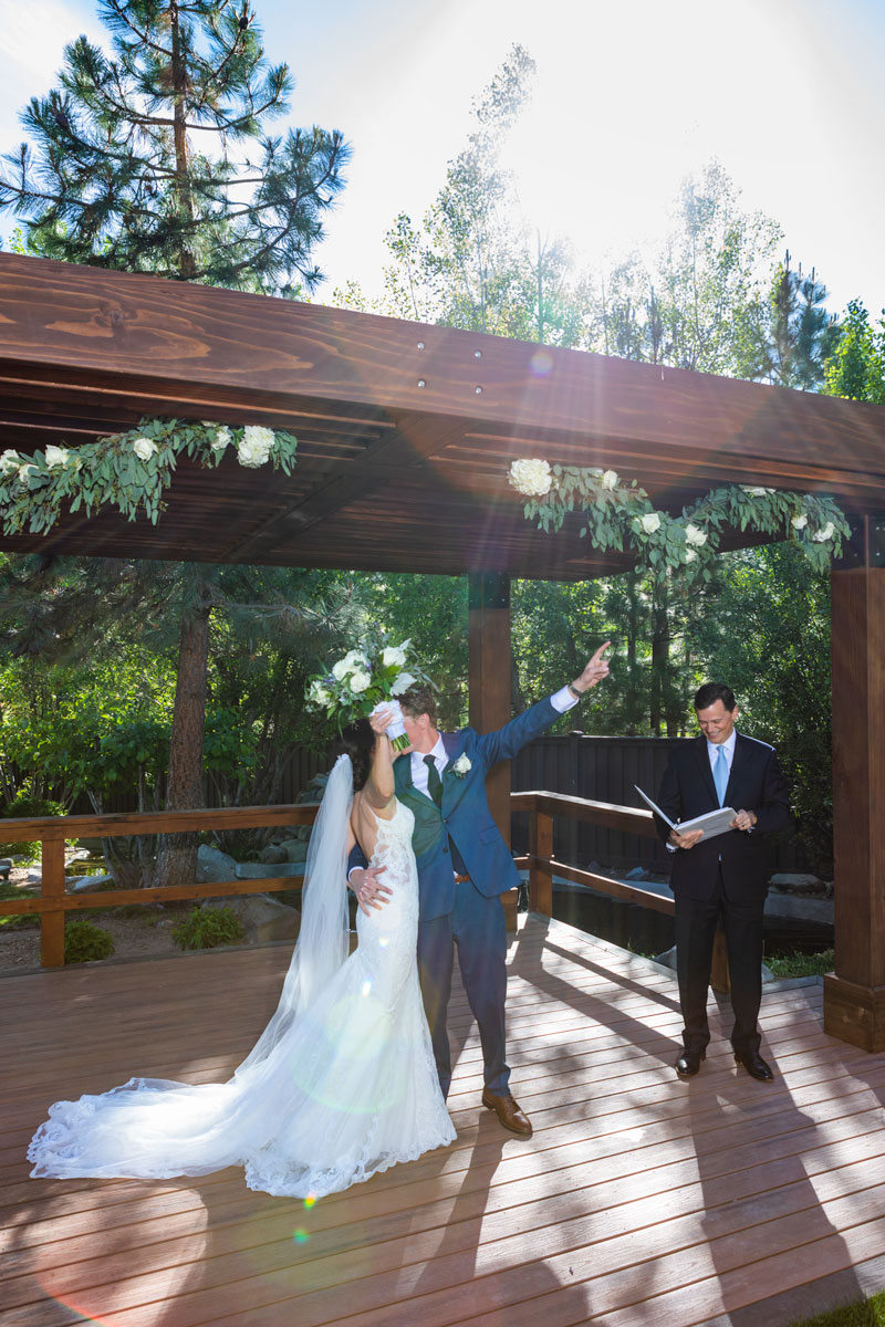private-wedding-tahoe-hyatt-1