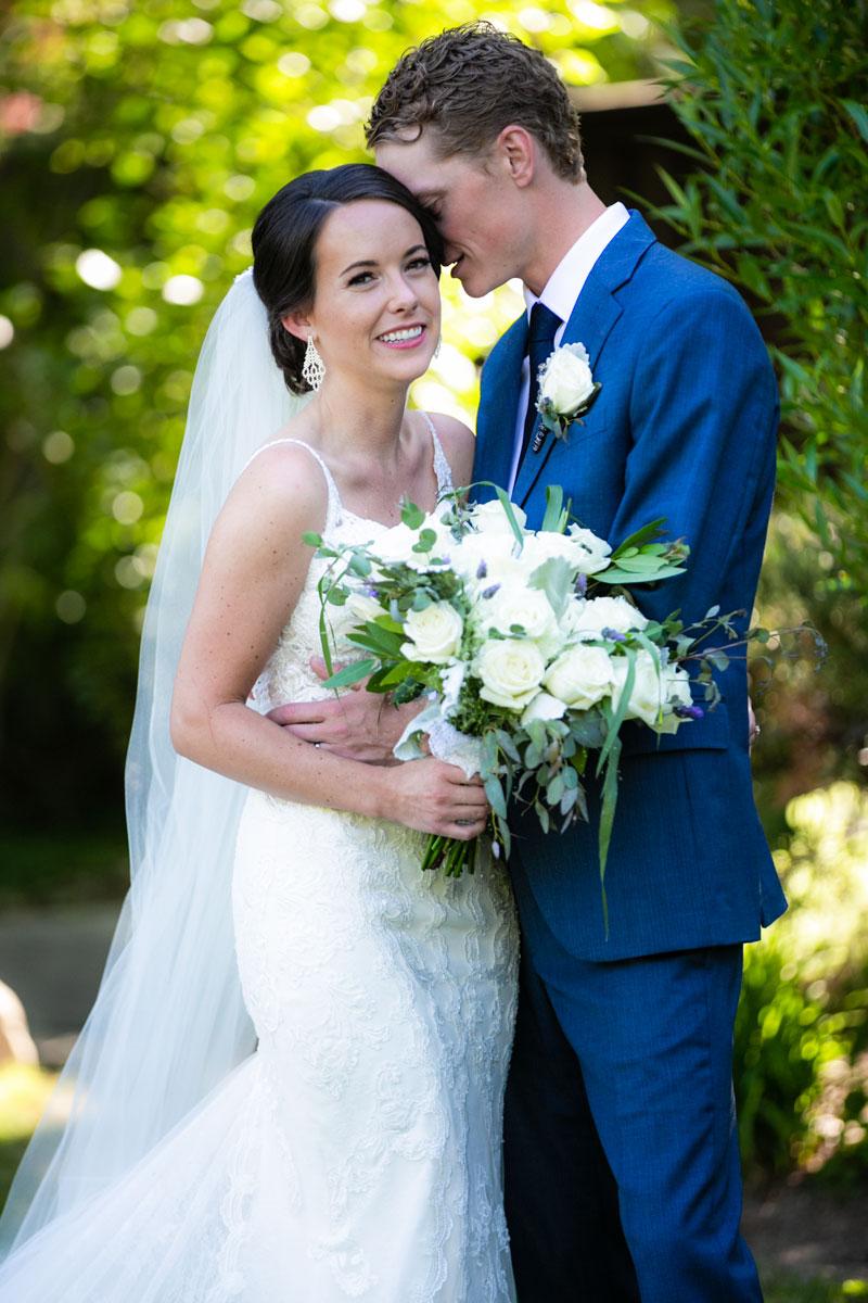 private-wedding-tahoe-hyatt-2