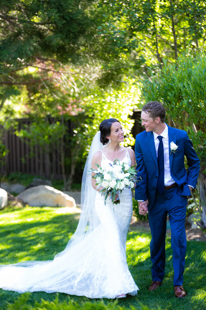 private-wedding-tahoe-hyatt-3