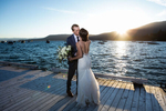 private-wedding-tahoe-hyatt-7