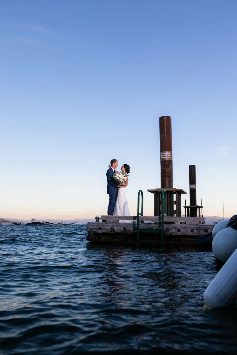 private-wedding-tahoe-hyatt-8