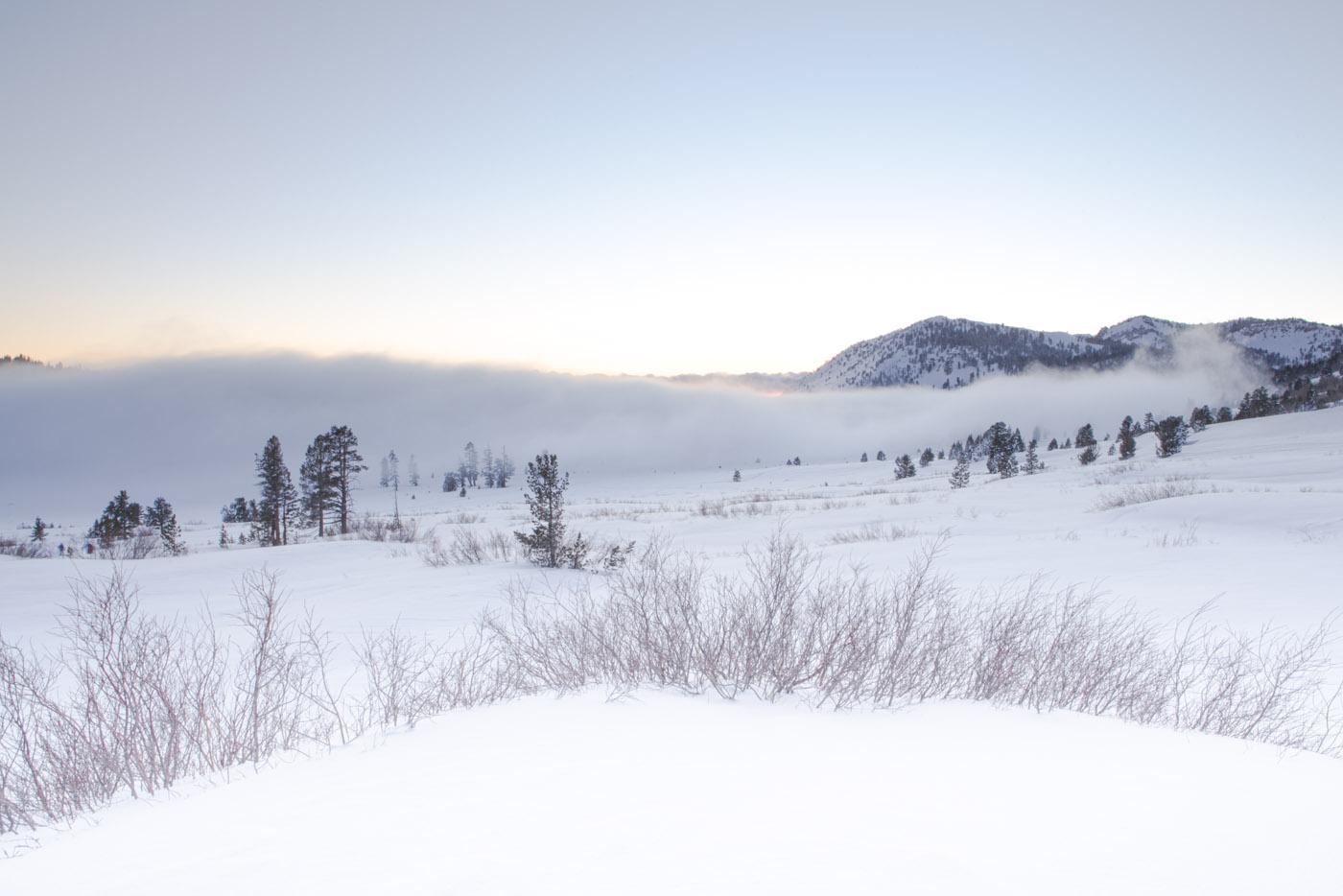 reno-tahoe-landscape-2012-09