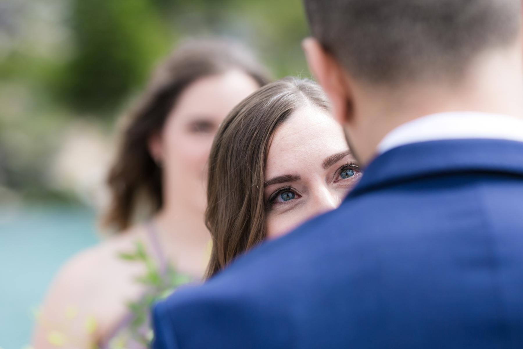 round-hill-lake-tahoe-weddings-26