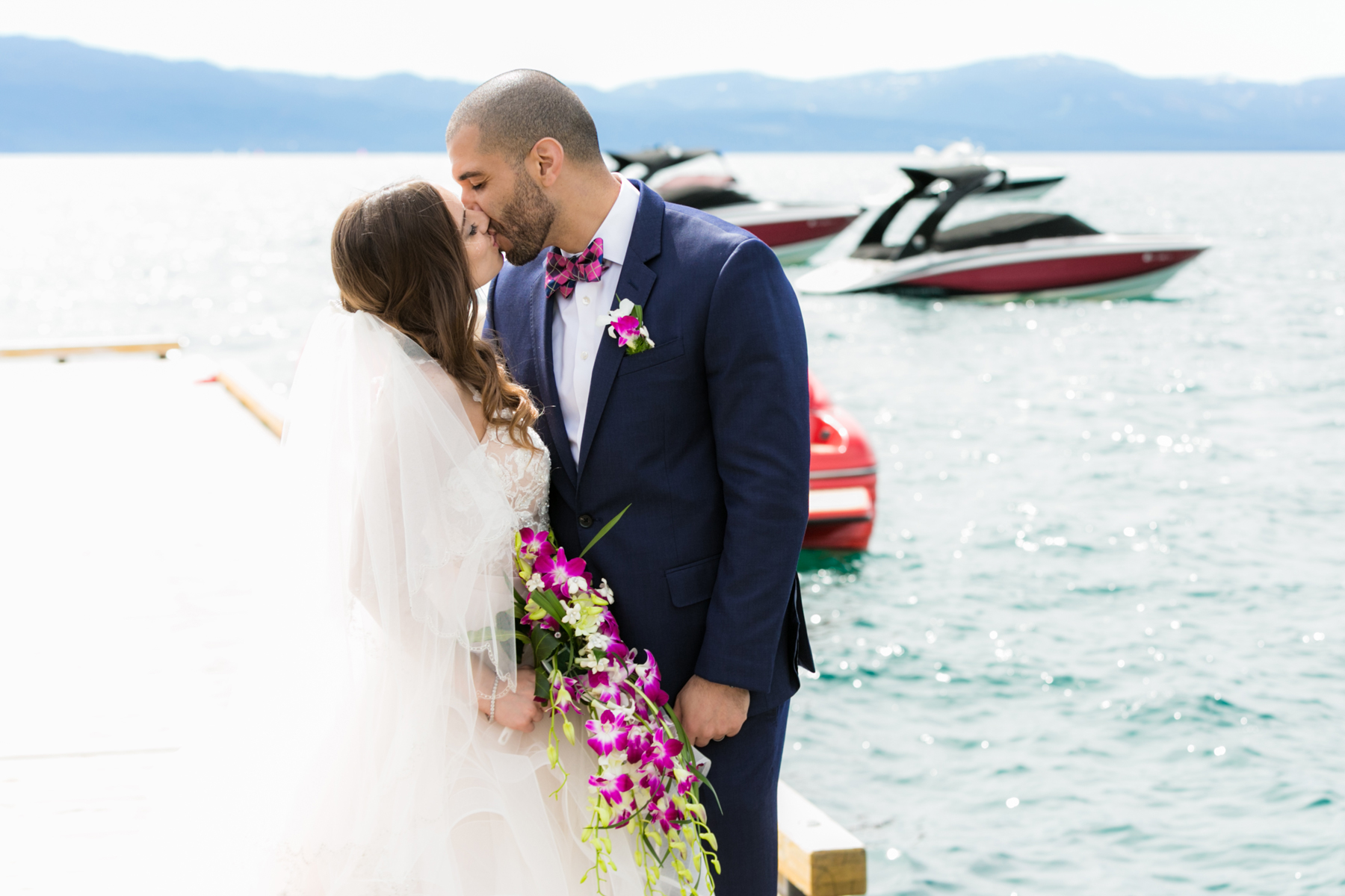 round-hill-lake-tahoe-weddings-36