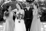 sand-harbor-wedding-12-lake-tahoe-weddings