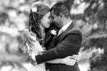 sand-harbor-wedding-17-lake-tahoe-weddings