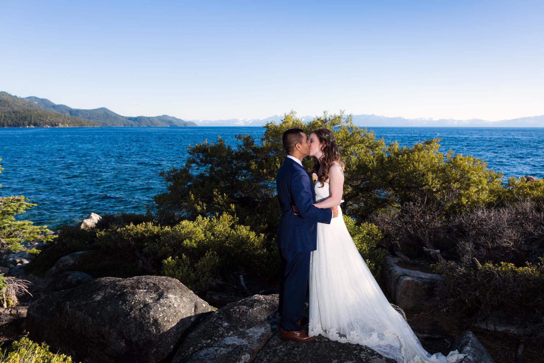 sand-harbor-wedding-21-lake-tahoe-weddings