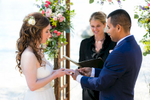 sand-harbor-wedding-7-lake-tahoe-weddings
