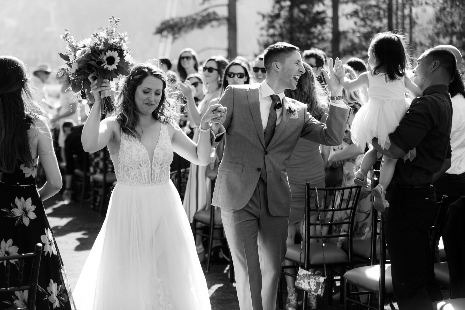 squaw-hyatt-weddings-tahoe-33