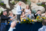 squaw-hyatt-weddings-tahoe-55