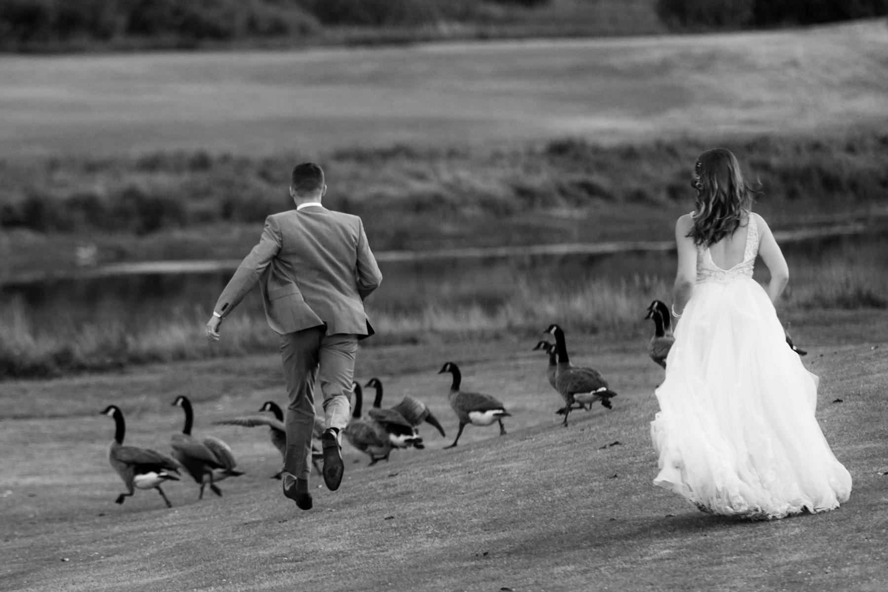 squaw-hyatt-weddings-tahoe-63