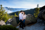 summer-tahoe-engagement-8
