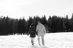 tahoe-love-engagement-1-weddings