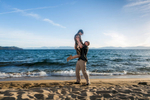 tahoe-love-engagement-19-weddings
