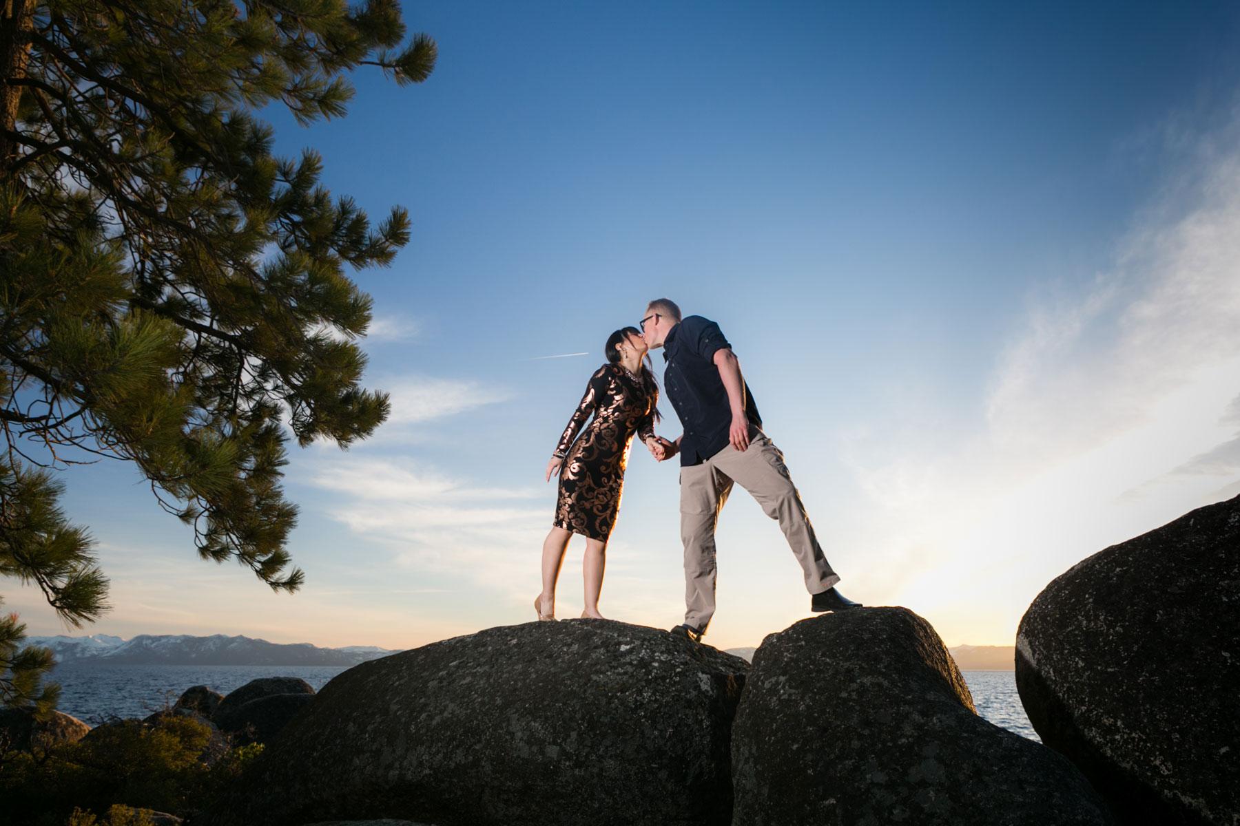 tahoe-love-engagement-25-weddings