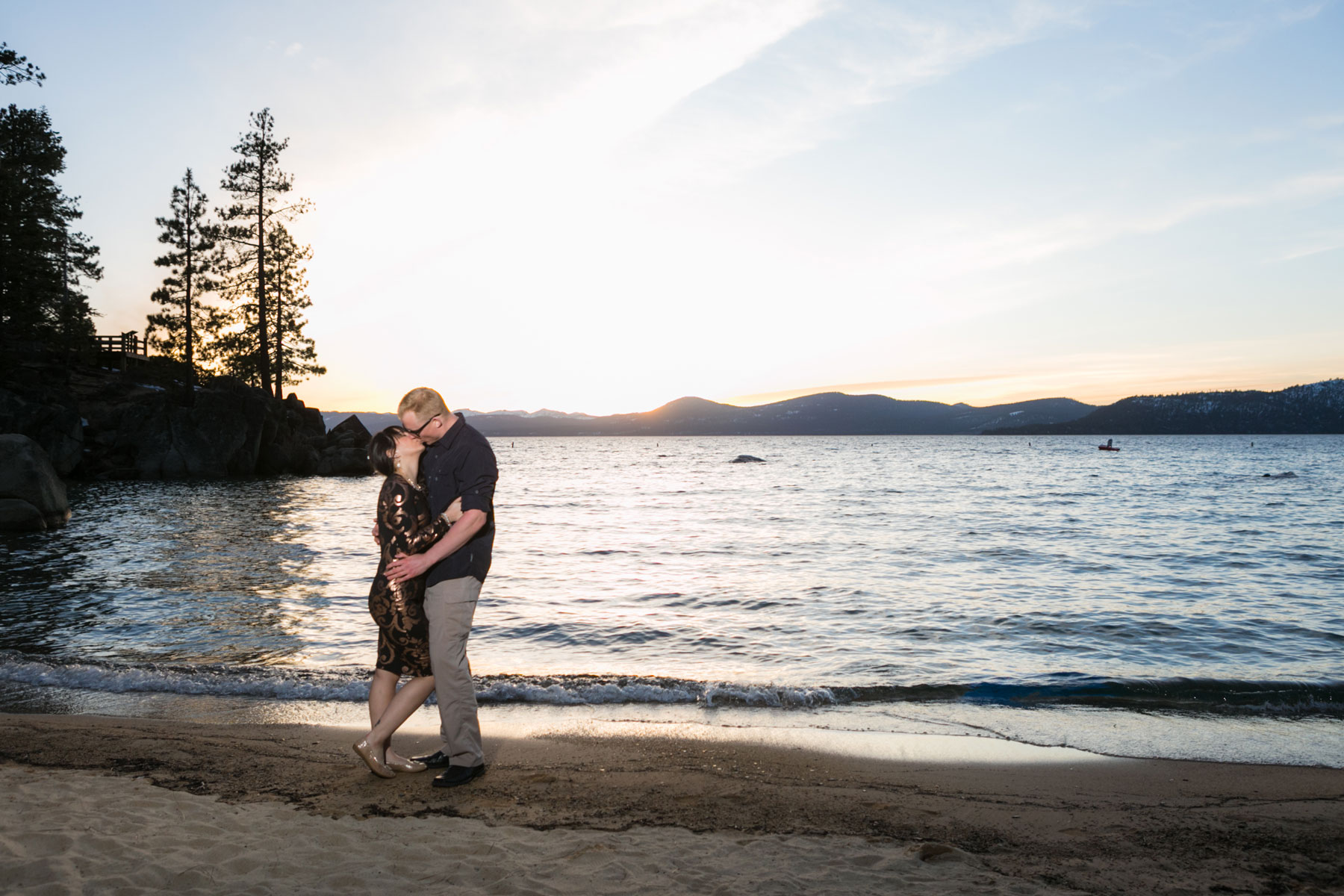 tahoe-love-engagement-27-weddings