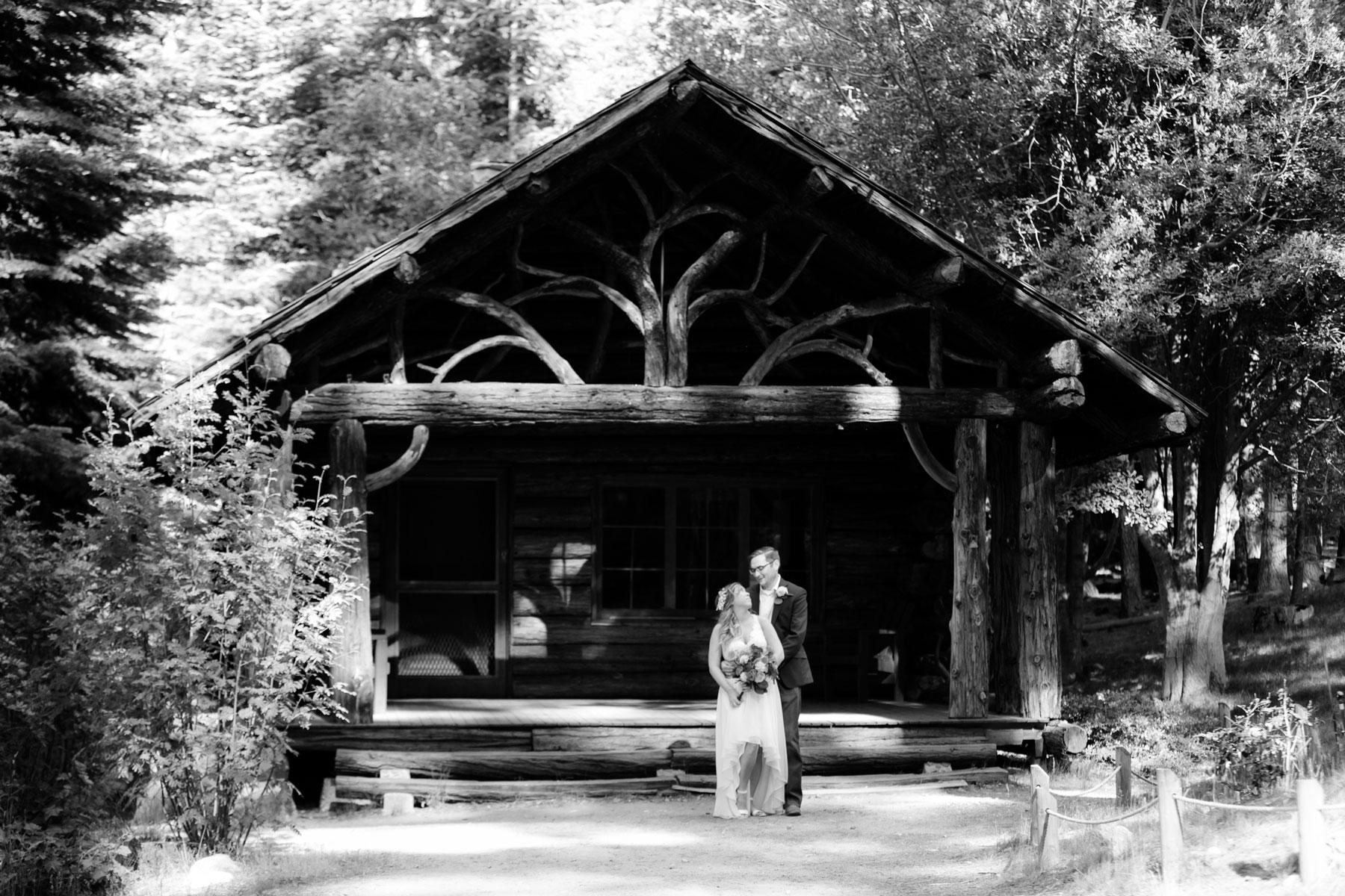 tahoe-valhalla-12